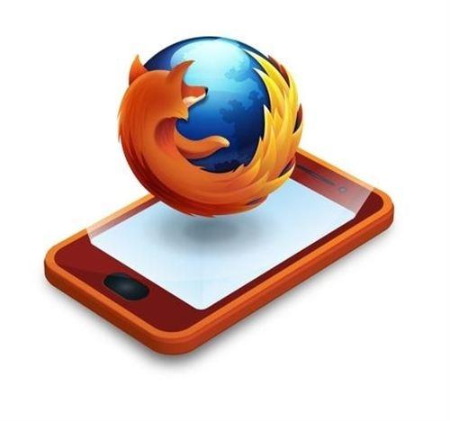 Firefox OS se deja ver en vídeo