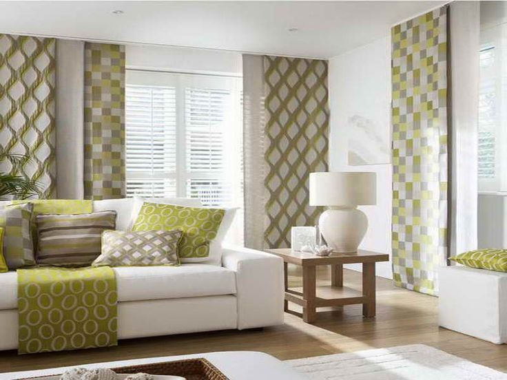 78+ images about Creative curtains on Pinterest | Branch curtain ...