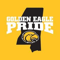southern miss football - Google Search
