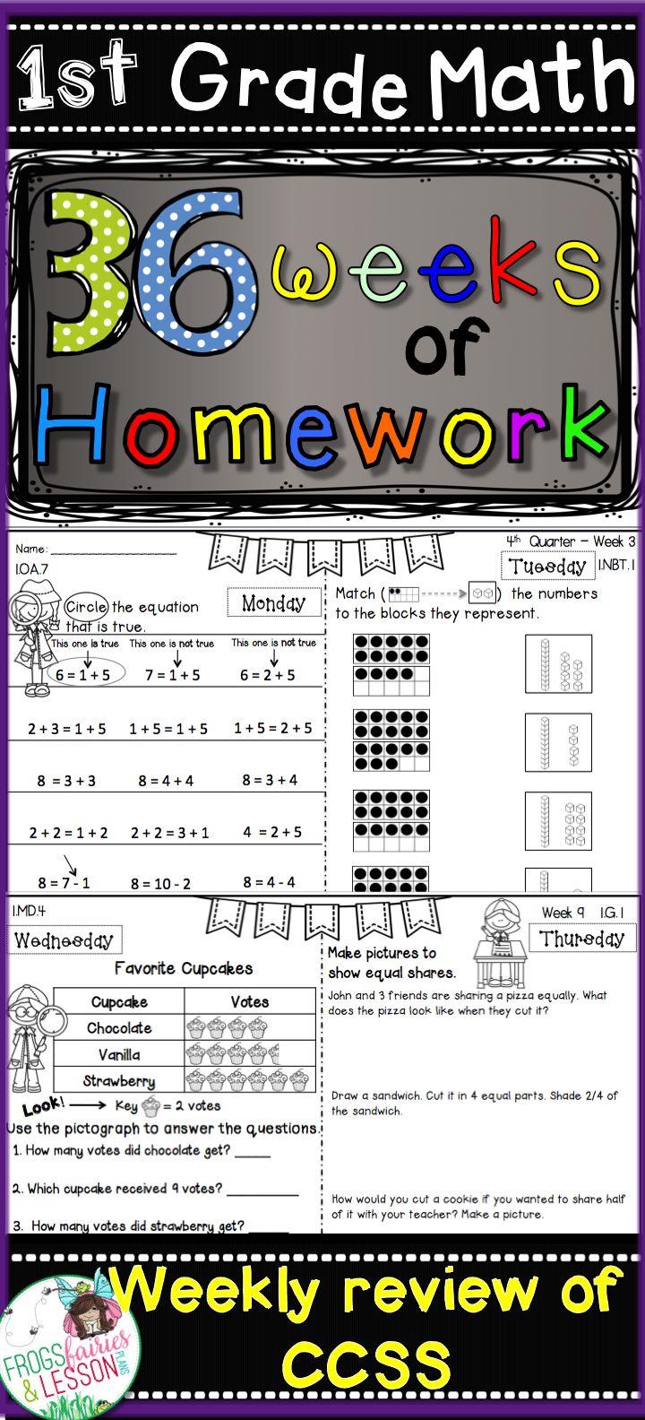 bec it homework Breton education centre (jr high) homework current homework assignments: (12) select an assignment to view details: (12).