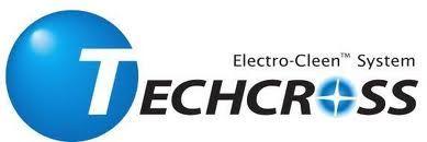 Techcross Sales Agent