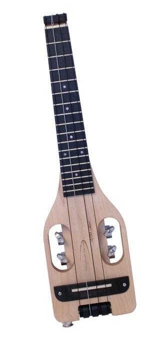 traveler ukulele