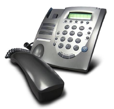 fotos para imprimir de telefonos | Imagenes de telefonos para imprimir | Imagenes