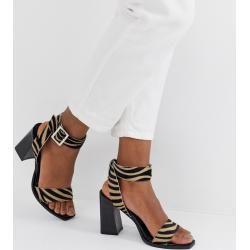Gabor sandalias clásicas negro 41 GaborGabor   – Products
