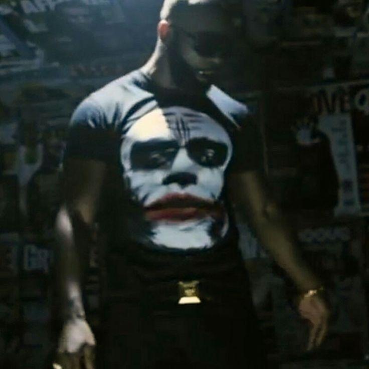 BTTF Joker