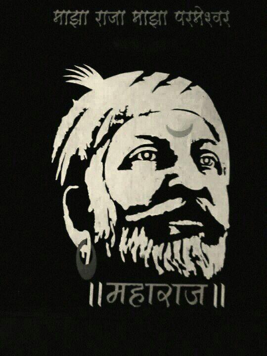 Chatrapati Shree Shivaji Maharaj02
