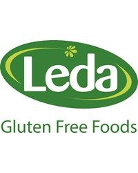 We love the great range and wide variety that Leda have to offer.