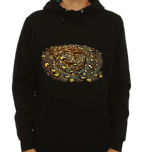 Diamond python apparel To order visit www.ouranimalsourearth.com
