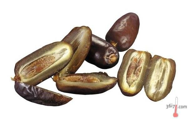 ФИНИКИ ПОЛЬЗА http://pyhtaru.blogspot.com/2017/01/blog-post_537.html  В мусульманском мире, финики с древних времён считаются практически святой пищей. В Коране насчитывается более 20 упоминаний об их пользе.  Питаясь только одними финиками, человек может жить месяцами, при этом получая все полезные витамины и микроэлементы.  Читайте еще: =================================== ЭЛИКСИРЫ МОЛОДОСТИ И ДОЛГОЛЕТИЯ http://pyhtaru.blogspot.ru/2017/01/blog-post_877.html…