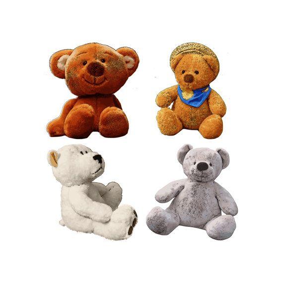 Teddy Bear Clip Art Teddy Bear Clipart Clip Art Teddy Bear Clipart Teddy Bear Stuffed Animal Clip Art Bear Clip Art Clipart Bears In 2020 Teddy Bear Clipart Bear Clipart Teddy Bear