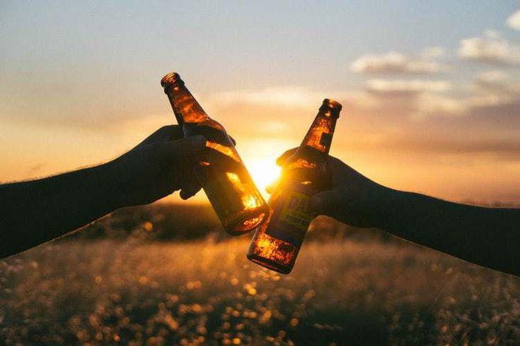 "Tanggapan Atas Tulisan ""Tinjauan Kritis Status Kehalalan Alkohol (Etanol)""  #alcohol #islam #haram #minuman #fikih"