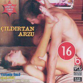 Yerli Türk sikiş  Maçka Porno HD sex izle  pornmsccom