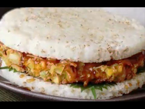 Yli tuhat ideaa tasty facebook pinterestiss top 5 tasty recipes video best food and cake proper tasty facebook page videos forumfinder Gallery