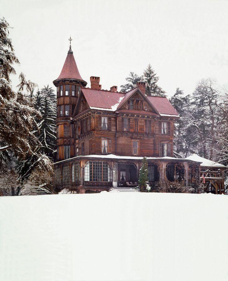 56 Best Abandoned In Hudson Valley Images On Pinterest