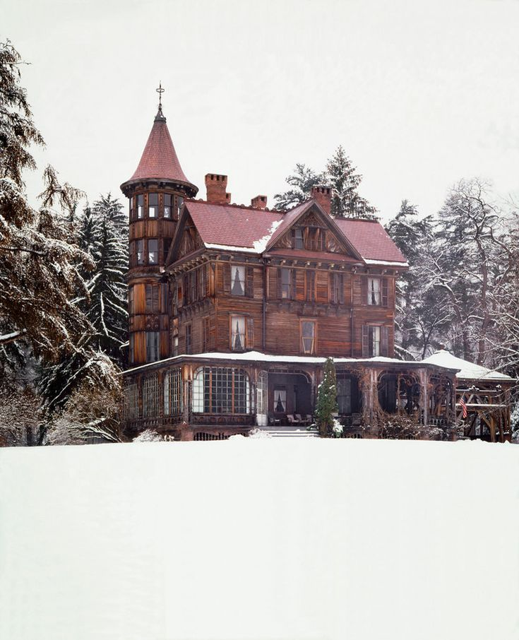 1000+ Images About Abandoned In Hudson Valley On Pinterest