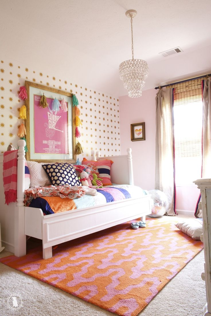 Kidspace Bedroom Furniture 17 Best Images About Kid Space On Pinterest Big Girl Bedrooms
