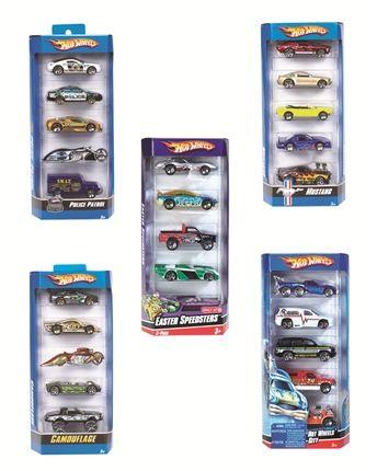 #boyner #hotwheels #cars #toy #christmas #newyeargift