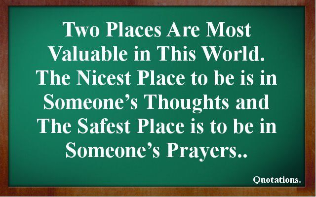 .Nive Places, Sweets, Nicest Places, My Heart, So True, Prayers 3, Valuable Places, Safest Places, Bring Peace