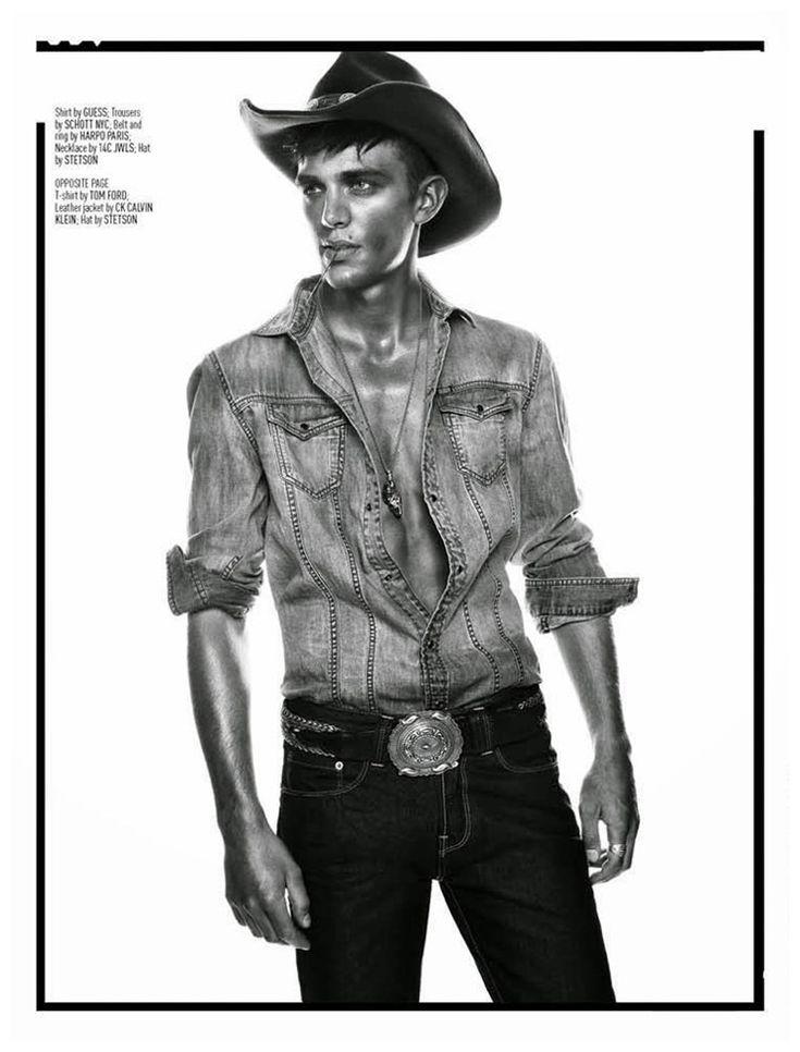 August-Man-Cowboy-2015-Fashion-Editorial-Shoot-009.jpg (740×972)