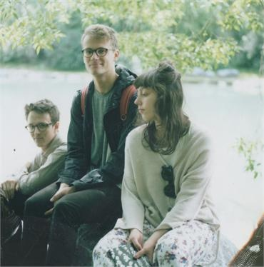 BRAIDS Announce Fall Tour, To Play ATP Festival September 23rd ll Look Out For Sophomore LP Early 2013    http://www.fearlessradio.com/component/content/article/36-press-releases/6486-braids-announce-fall-tour-to-play-atp-festival-september-23rd-ll-look-out-for-sophomore-lp-early-2013