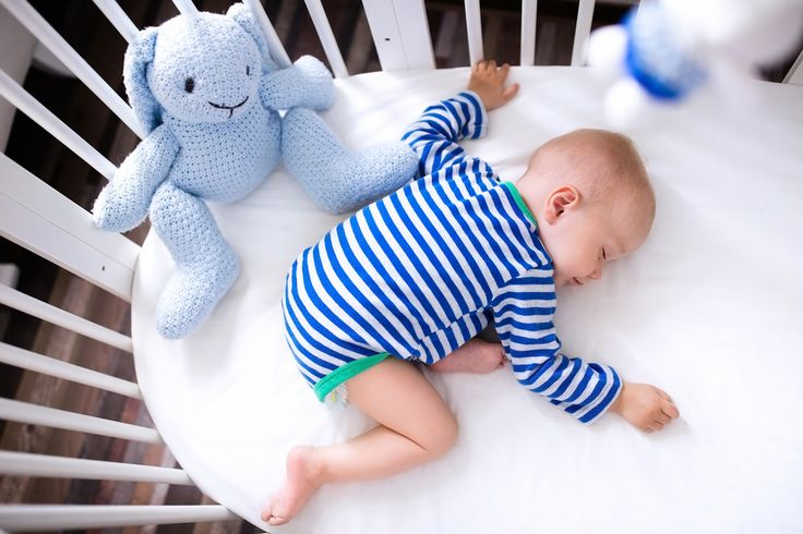 Choosing the baby gate for stairs may affect a lot your baby's safety. This…