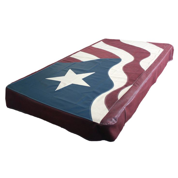 American Flag Pool Table Cover   Table Covers   Billiard Factory. #Billiard  #PoolTable