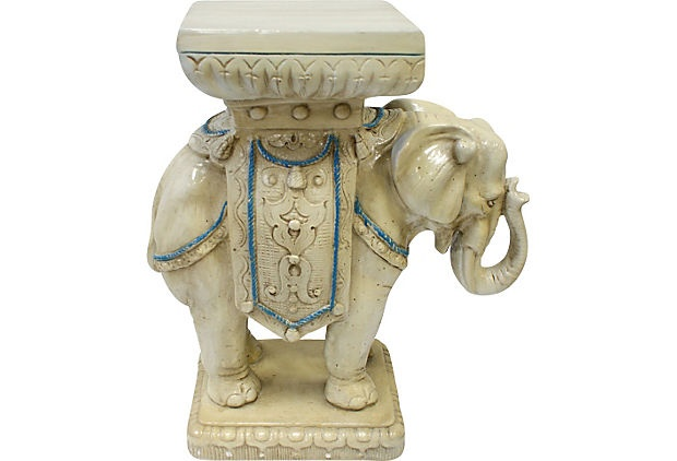 17 Best Images About Elephant Tracy Porter Poetic 400 x 300