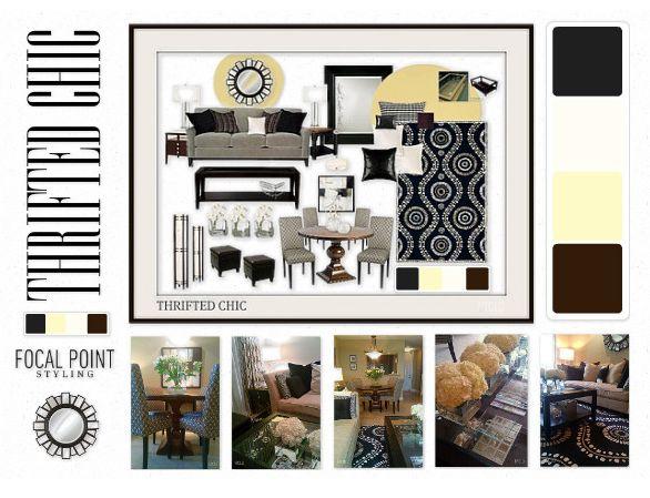 Designer Interviews – Lynda Quintero Davids at #Olioboard