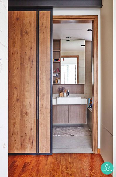 13 best House: Toilet images on Pinterest | Bathrooms, Toilet and ...