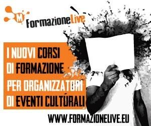 Sconti sui CORSI DI FORMAZIONE DI MarteLive in partenza a GIUGNO 2013! http://cartagiovani.it/news/2013/05/22/promozione-corsi-di-formazione-con-martelive