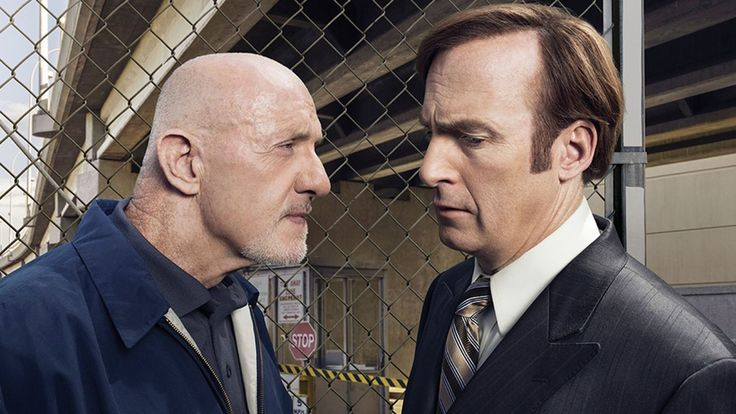 11 'Better Call Saul' Non-Spoilers You Need To Know Before The 'Breaking Bad' Spinoff Premieres - MTV