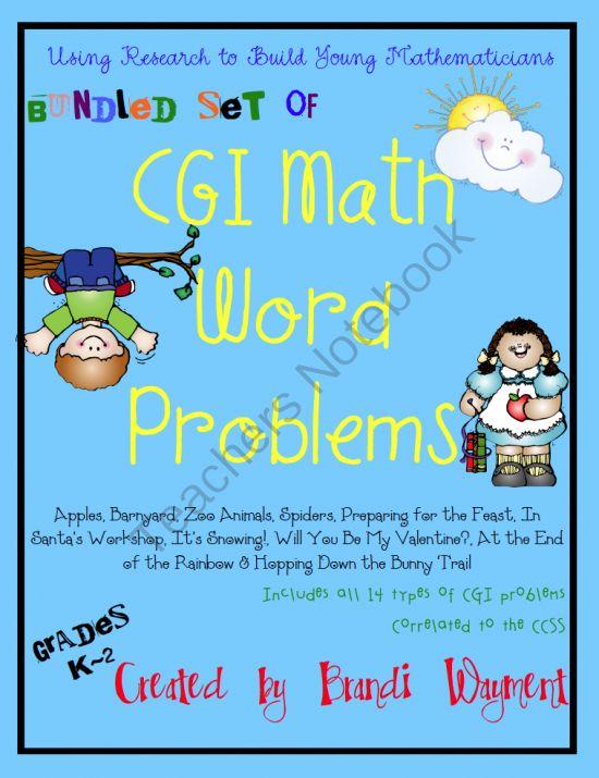 20 best CGI - Math images on Pinterest   Cgi, Teaching math and ...