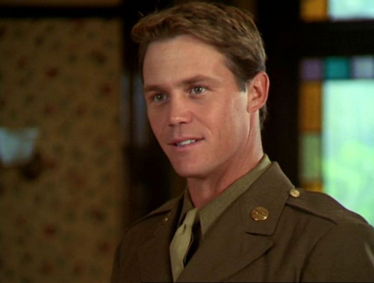 brian krause wife