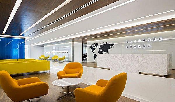 76 best luxury interior design firm images on pinterest for Top 100 interior design firms