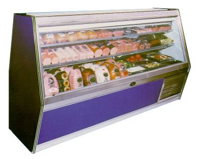 Are you searching for Meat display cases for raw meat. We provide you the best Meat display cases at affordable prices. Call us today at (305) 691-0500.   https://modernmarcrefrigeration.wordpress.com/2016/01/19/tips-for-maintaining-your-deli-refrigerators/