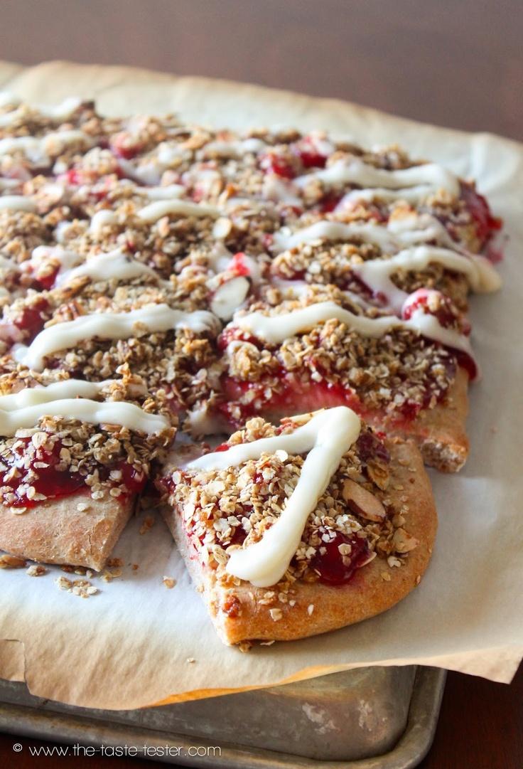 156 best guy fieri food idea u0027s images on pinterest guy fieri