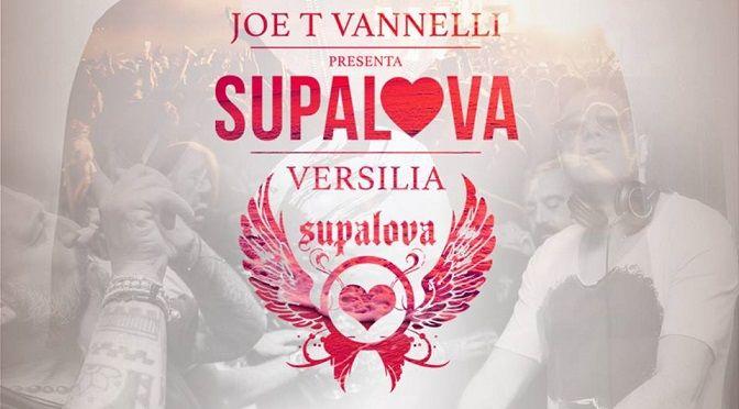 Joe T Vanelli @ Maki Maki Viareggio: Joe T Vannelli porta la grande musica house a Viareggio. Discoteche Versilia ha il… #DiscotecheVersilia