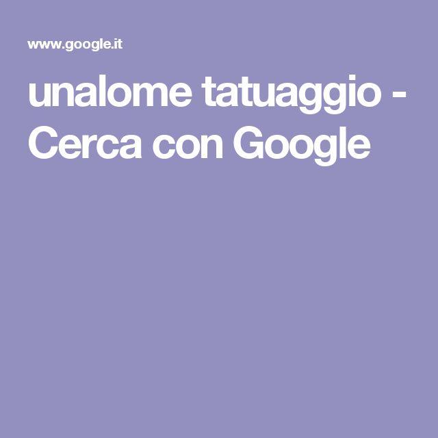 unalome tatuaggio - Cerca con Google