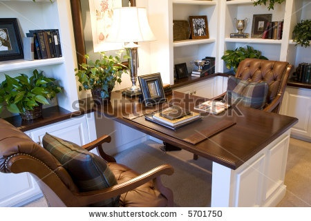 t shaped office desk furniture. 250 best home office ideas images on pinterest spaces and study t shaped desk furniture