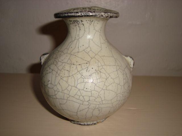 1000 images about k hler ceramics pottery svend hammersh i k hler keramik dansk keramik. Black Bedroom Furniture Sets. Home Design Ideas