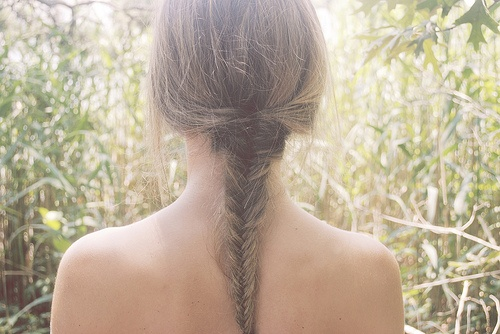 Originals Spots, Http Hairstyleideas M, Awesome, Fishtale Braids, Hairstyles Inspiration, Beautiful, Brilliant, Fishtail Braids, Http Hairstyleidea M