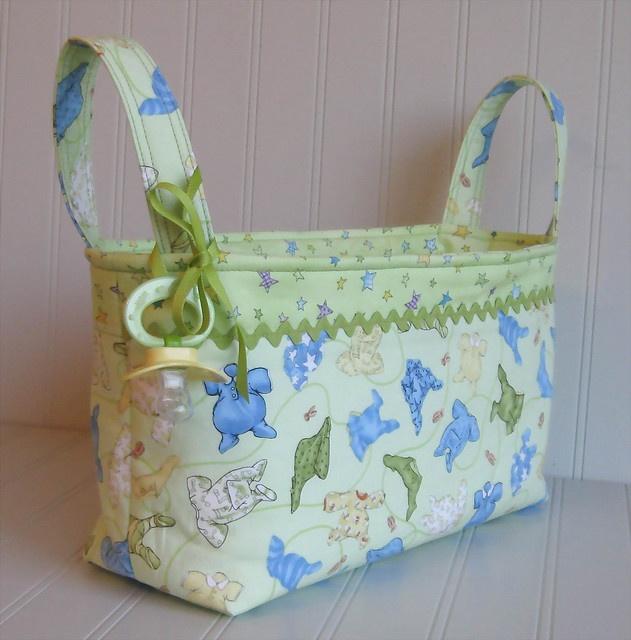 42 best purple baby nursery ideas images on pinterest for Purple nursery fabric