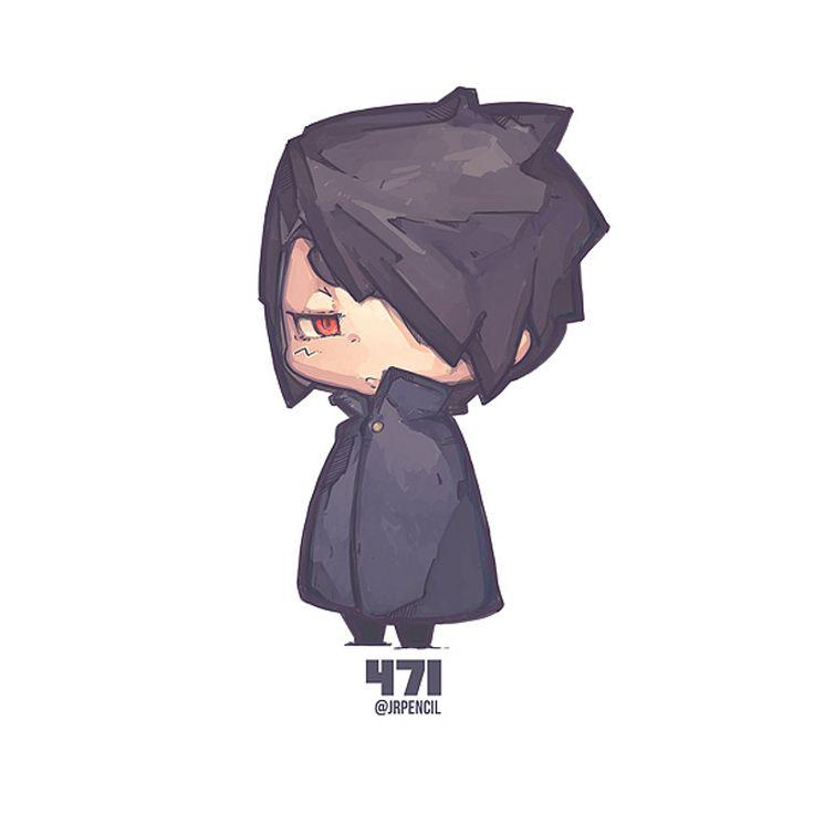 471 - Sasuke Uchiha http://Jrpencil.com #naruto #sasuke #bros #ナルト #うちは #佐助 #鸣人 Website : http://Jrpencil.com Patreon: http://Patreon.com/Jrpencil Online Shop: http://Jrpencil.storenvy.com Instagram: http://Instagram.com/Jrpencil88 Facebook: http://Facebook.com/jrpencilpage Youtube: http://Youtube.com/Jrpencil
