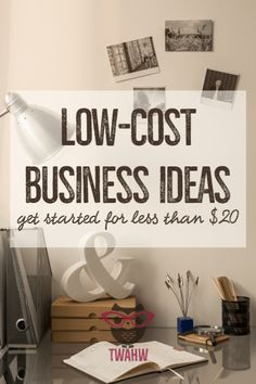 good business ideas for stay at home moms. awesome home business ideas you can start for $20 or less good stay at moms