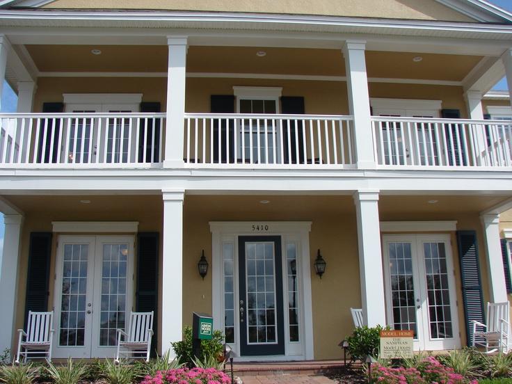 Starling At Fishhawk - Fishhawk Ranch Brand New Ashton Woods Homes Lithia Florida 33547