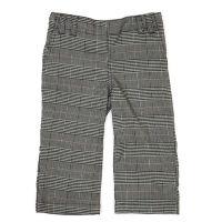 Nice Oobi pants