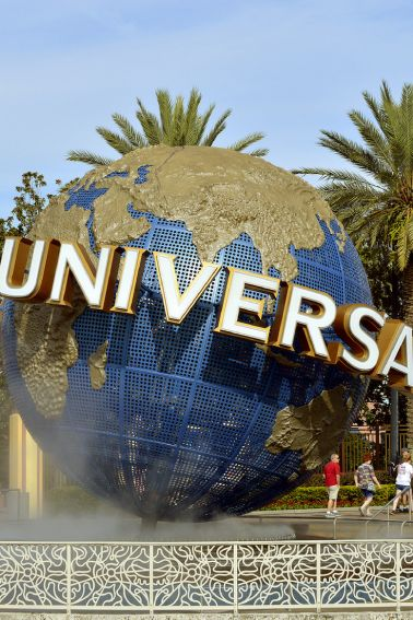 See what's new at Universal Orlando for 2017.  via @trekaroo