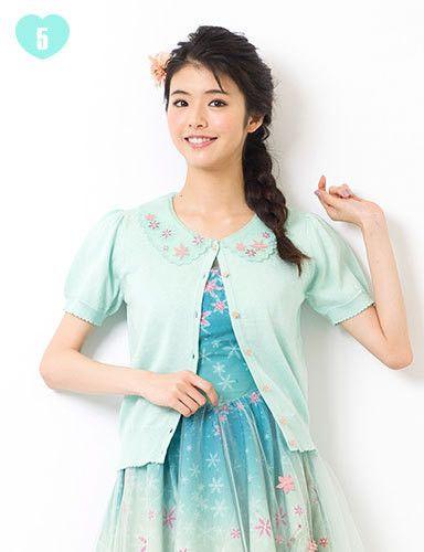 NEW★Disney Collection~アナと雪の女王 エルサのサプライズ~ の画像 Secret Honey Official Blog