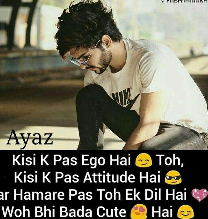 Single boy attitude status in hindi + Attracting Single Whatsapp Status , Whatsapp Status Hut