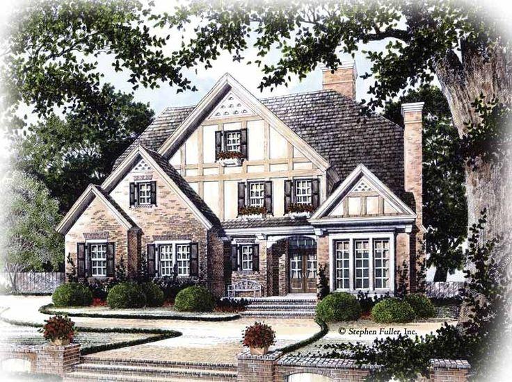 129 best new homes images on pinterest | dream houses